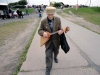 Валерий Пятинин. Дорога домой