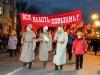 7 ноября 2013. Мы к коммунизму на пути!