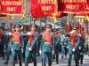 Парад Победы. Белорусский фронт