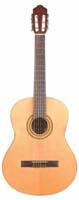 классическая гитара. шестиструнная гитара. испанская гитара