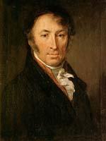 русский историк Николай Карамзин