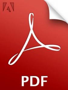 pdf. логотип