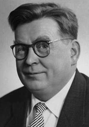 советский композитор Василий Соловьёв-Седой